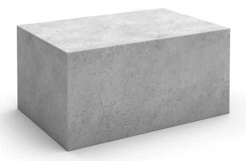 Где купить в иркутске бетон вира бетон